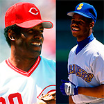 A Father's Day Reflection on Major League Baseball Father & Son Combinations