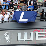 The White Sox-Cubs Rivalry 2010 Series Recap