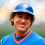 "Gary Carter Passes Away - Baseball Looses ""The Kid"" to Cancer"