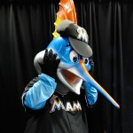 The 2012 MLB All-Star Game - A Baseball Photographers Inside Look