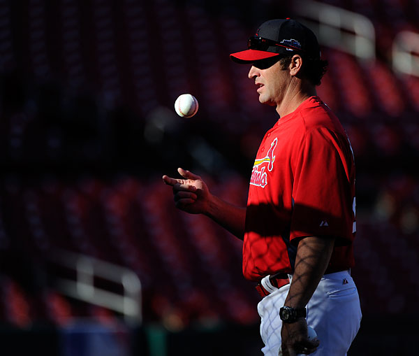 101113_LAatSTL-Matheny-PG-VES_007