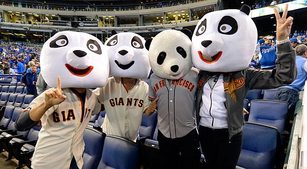 2014-WS-GM-7-Panda-Fans