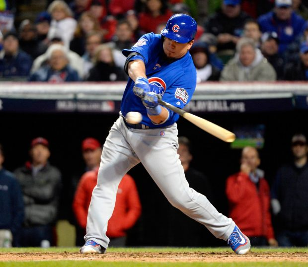 2016-ws-gm2-schwarb-rbi