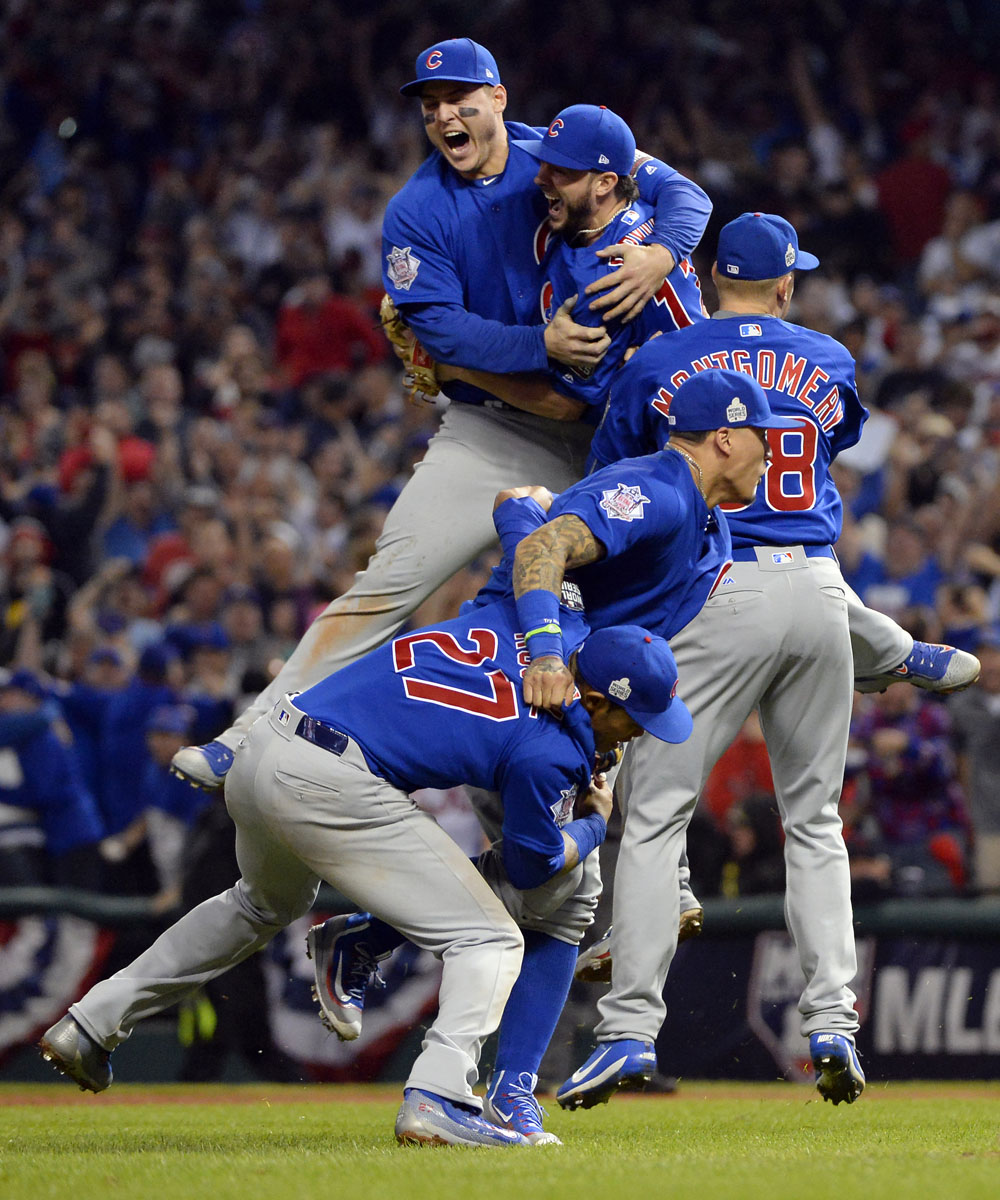 2016 ws gm 7 best 112 u2013 sports photographer ron vesely